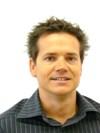 Matt Byrne