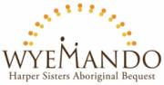 Wyemando logo JPEG 1