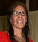Coleen Sherratt