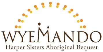 Wyemando logo